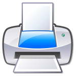 2000px-Gnome-dev-printer