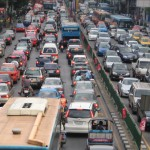 Bangkok_traffic_by_g-hat